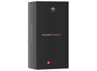 Cutie fara accesorii Huawei Mate 20 Originala