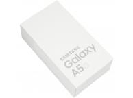 Cutie fara accesorii Samsung Galaxy A3 (2016) Originala
