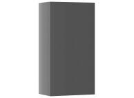 Cutie telefon universala fara accesorii, Dimensiuni interioare 8x16 cm