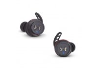 Handsfree Casti Sport JBL True Wireless In-Ear Under Armour Flash, Negru, Blister