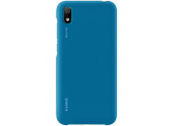 Husa TPU Huawei Y5 (2019), Albastra, Blister 51993051