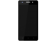 Display - Touchscreen Negru Huawei Honor 4C