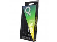 Folie Protectie Ecran OEM pentru Samsung Galaxy A71, Sticla securizata, 9H, Set 10 bucati, Blister