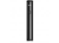 Selfie Stick cu Declansator Camera Bluetooth ESR, Negru, Blister Original