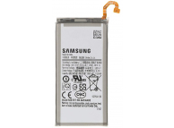 Acumulator Samsung Galaxy A8 (2018) A530, EB-BA530ABE