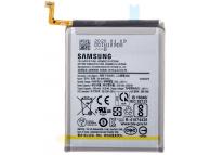 Acumulator Samsung Galaxy Note 10 Plus N975 / Samsung Galaxy Note 10 Plus 5G N976, EB-BN972AB