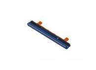 Buton Volum Albastru Samsung Galaxy S9 G960 / Samsung Galaxy S9+ G965