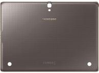 Capac Baterie Gri Samsung Galaxy Tab S 10.5 LTE GH98-33579A
