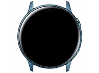 Display - Touchscreen Cu Rama Verde Samsung Galaxy Watch Active R500 GH82-18797C