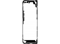 Adeziv Capac Baterie OEM pentru Samsung Galaxy Fold  F900
