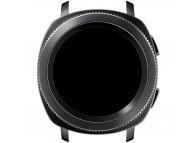 Display - Touchscreen Cu Rama Negru Samsung Gear Sport GH97-21200A