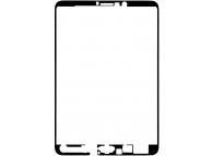Adeziv Touchscreen OEM pentru Samsung Galaxy Tab S2 8.0