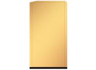 Adeziv display OEM pentru Samsung Galaxy A5 A500