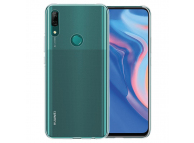 Husa TPU Huawei pentru Huawei P Smart Z, Transparenta, Blister 51993120