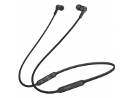 Handsfree Casti In-Ear Bluetooth Huawei CM70-C FreeLace, Negru, Blister 55030949