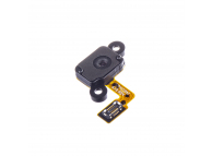 Senzor Amprenta Samsung Galaxy A70 A705, Cu banda