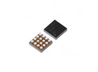 Circuit Integrat Backlight 3539 U4020 Apple iPhone 6s