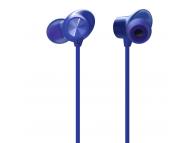 Handsfree Casti Bluetooth OnePlus Bullets Wireless Z, Albastru, Blister 5481100013
