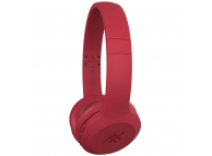 Handsfree Casti Bluetooth iFrogz Over Ear Resound, SinglePoint, Rosu, Blister IFARWH-RDO