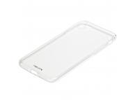 Husa TPU Nevox pentru Apple iPhone 7 / Apple iPhone 8 / Apple iPhone SE (2020), STYLESHELL FLEX, Transparenta, Blister