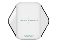 Incarcator Retea Wireless Nillkin Magic Cube, Alb, Blister