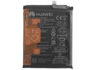 Acumulator Huawei P30, HB436380ECW