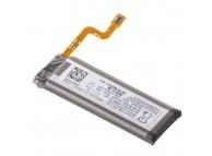Acumulator Samsung Galaxy Z Flip F700 / Samsung Galaxy Z Flip 5G F707, BF701AB, 930mA