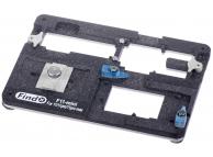 Suport de lucru Mi Jing Find F11-mini, PCB, Pentru Apple iPhone 11 / 11 Pro / 11 Pro Max