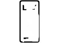 Adeziv Capac Baterie OEM pentru LG G6 H870