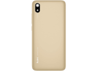 Capac Baterie Auriu Xiaomi Redmi 7A