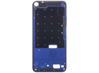 Rama Mijloc Albastru Huawei nova 5T