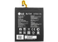 Acumulator LG BL-T34, Bulk