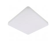 Plafoniera Tellur Smart Led Ceiling Light, 24W, Patrata, Alba, Blister TLL331141
