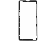 Adeziv Capac Baterie OEM pentru Sony Xperia XZ3