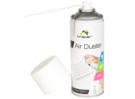 Spray aer comprimat TRACER Air Duster 400ml, TRA00139