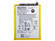 Acumulator Motorola Moto G7 Power / Motorola One Power (P30 Note), JK50, Bulk