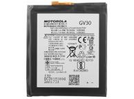 Acumulator Motorola Moto Z, GV30