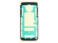 Adeziv Capac Baterie OEM pentru Motorola Moto G6 Play