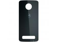 Capac Baterie Bleumarin Motorola Moto Z3 Play