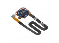 Senzor Amprenta Bleumarin Motorola Moto G6 Play