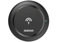 Incarcator Retea Wireless Dudao A10A, Quick Charge, 10W, Negru