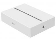 Cutie fara accesorii Apple Ipad 10.2 Originala