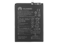 Acumulator Huawei, HB396286ECW, Swap, Bulk