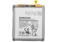 Acumulator Samsung, BA405ABE, Swap, Bulk