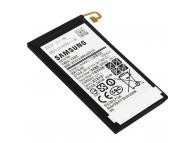 Acumulator Samsung, EB-BA320ABE, Swap, Bulk