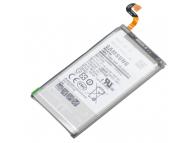 Acumulator Samsung, BG955ABE, Swap, Bulk