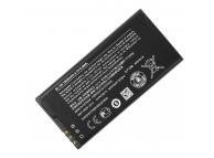 Acumulator Nokia Lumia 630 Dual SIM / Lumia 630 / Lumia 635, BL-5H, Bulk