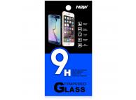 Folie Protectie Ecran OEM pentru Samsung Galaxy A21s, Sticla securizata, 9H