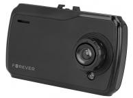 Camera auto Forever VR-120, HD, Neagra, Resigilat