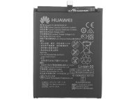 Acumulator Huawei, HB396285ECW, Swap, Bulk
